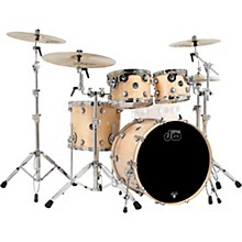 4-Piece Performance Series Shell Pack Natural