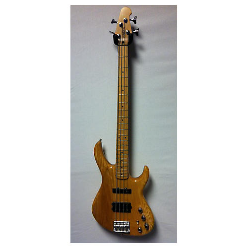Carlo Robelli 4 STRING BASS Electric Bass Guitar