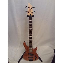 Stagg 4 STRING ELECTRIC BASS Electric Bass Guitar