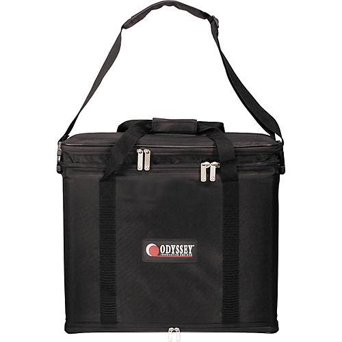Odyssey 4-Space Rack Bag