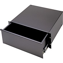 Middle Atlantic 4-Space Rackmount Drawer