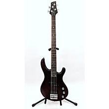 Arbor 4 String Bass Electric Bass Guitar