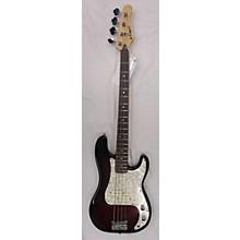 Lotus 4 String Electric Bass Electric Bass Guitar