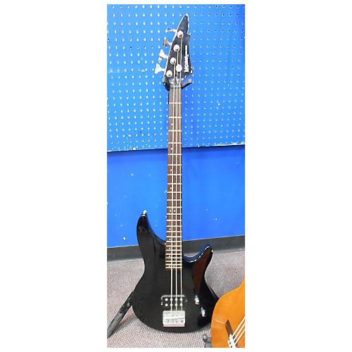 Laguna 4 String Electric Bass Guitar