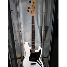 Huntington 4 String Electric Bass Guitar