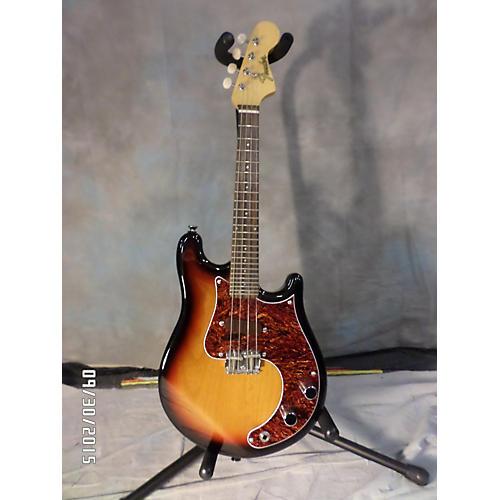 Fender 4 String Electric Mandolin Mandolin