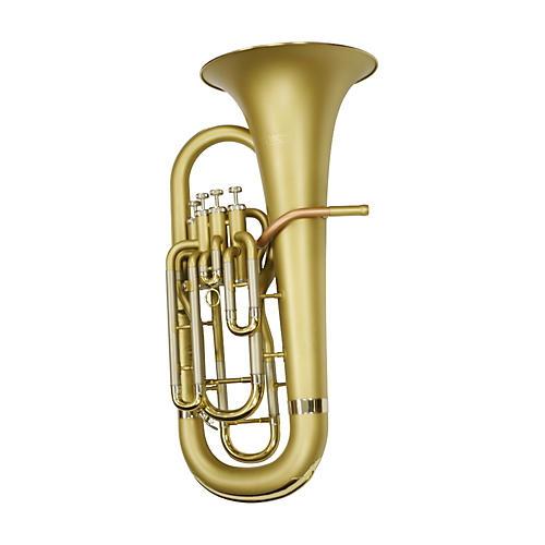 Accord 4-Valve Euphonium