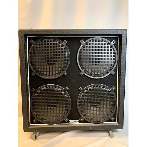 used ampeg 4 x 12 cabinet guitar cabinet guitar center. Black Bedroom Furniture Sets. Home Design Ideas