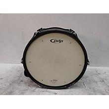 PDP by DW 4.5X10 805 Series Drum