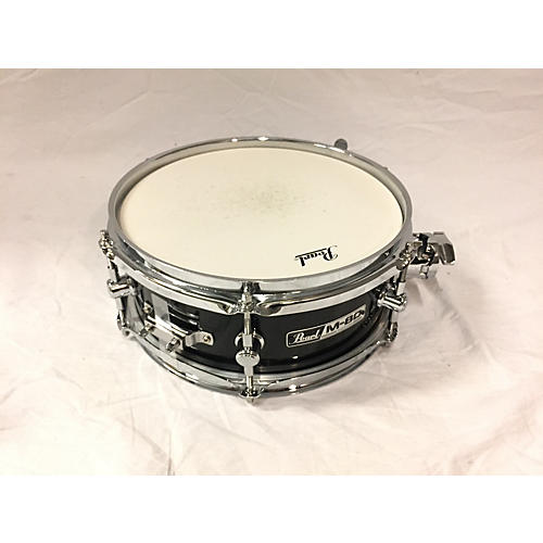 Pearl 4.5X10 M-80 Snare Drum