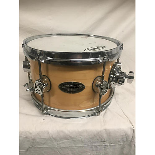 PDP by DW 4.5X10 Pacific Series Snare Drum