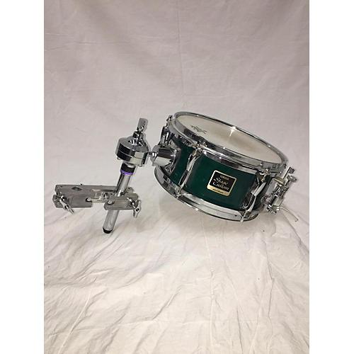 Yamaha 4.5X10 Stage Custom Snare Drum