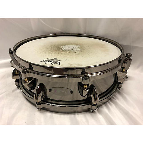 Orange County Drum & Percussion 4.5X13 13