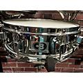 CB Percussion 4.5X13 C002646 Drum thumbnail