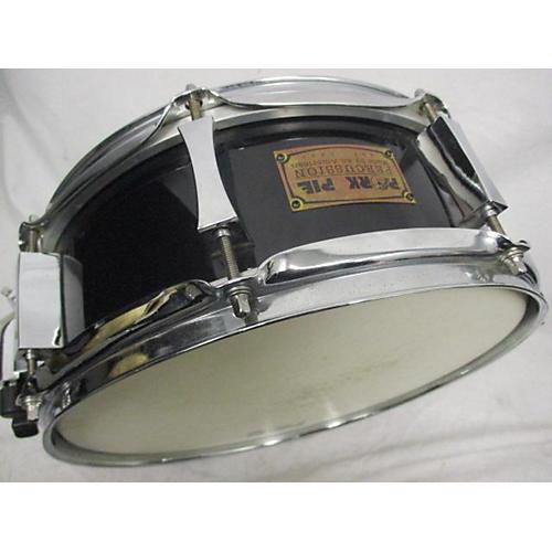 Pork Pie USA 4.5X13 Custom 4.5 X 13 Maple Snare Drum