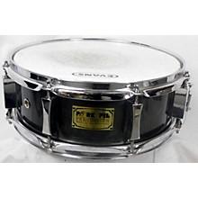 Pork Pie 4.5X13 Little Squealer Snare Drum