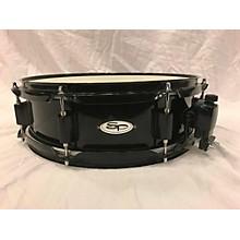 Sound Percussion Labs 4.5X13 Piccolo Snare Drum