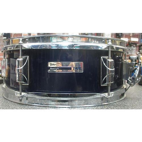 Taye Drums 4.5X13 Spotlight Drum