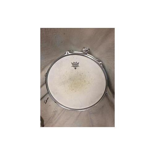 TAMA 4.5X13 Stagestar Drum