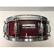 Taye Drums 4.5X13 Tourpro Snare Drum