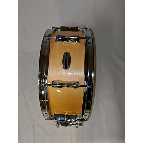 Yamaha 4.5X14 BIRCH SNARE Drum
