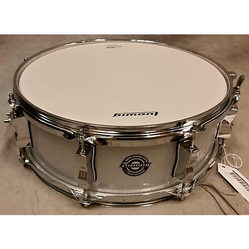 Ludwig 4.5X14 Breakbeats By Questlove Snare Drum