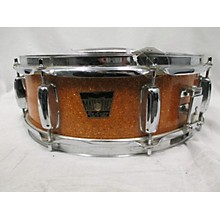 Majestic 4.5X14 DeLuxe Drum