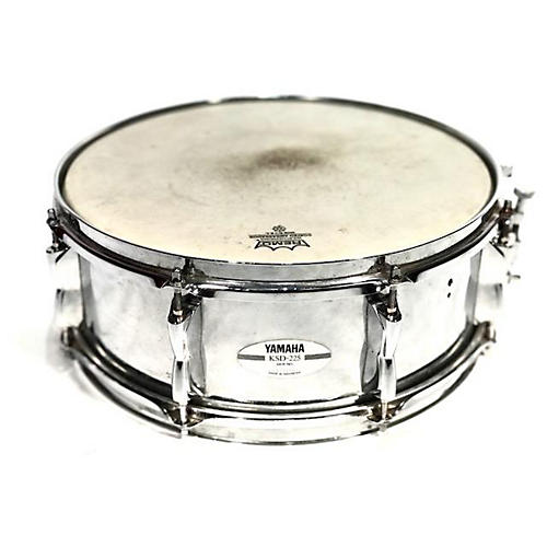 Yamaha 4.5X14 KSD-225 Drum