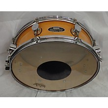PDP by DW 4.5X14 MX Series Drum