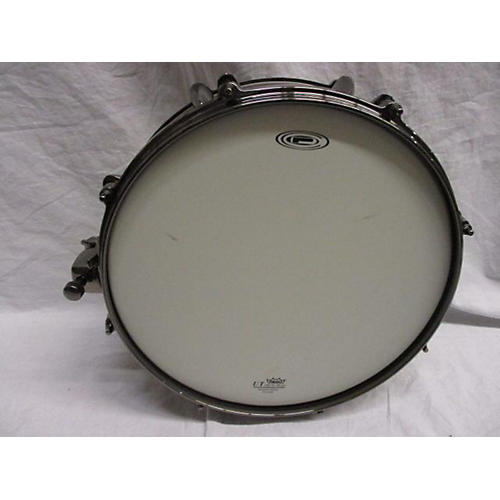 Orange County Drum & Percussion 4.5X14 Piccolo Snare Drum