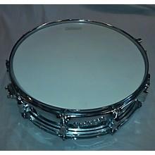 Cadence 4.5X14 Picolo Snare Drum