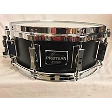 Sonor 4.5X14 Protean Gavin Harrison Drum