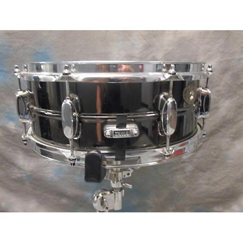 TAMA 4.5X14 Rd155n Drum