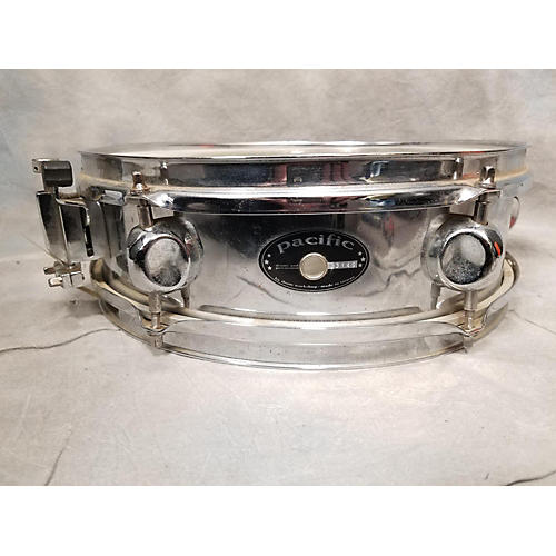 PDP by DW 4.5X14 SNARE DRUM Drum