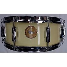 Pearl 4.5X14 SST Snare Drum Drum