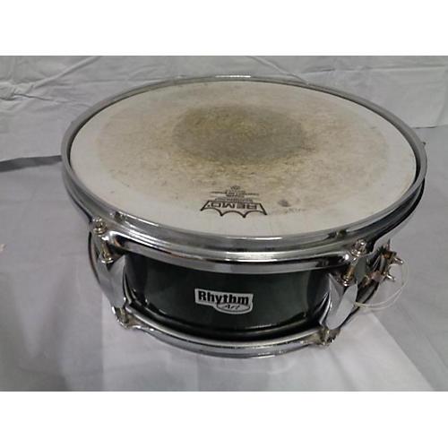 Rhythm Art 4.5X14 Snare Drum