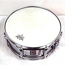 Premier 4.5X14 Snare Drum
