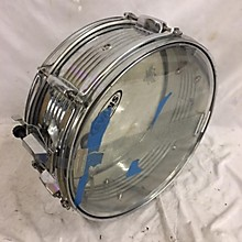 Miscellaneous 4.5X14 Steel Snare Drum