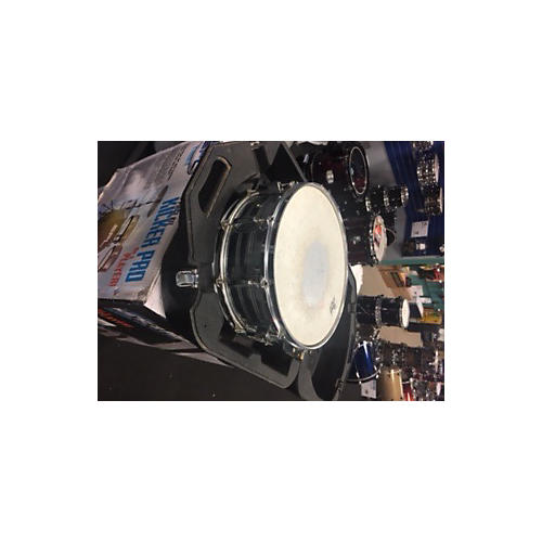 Pearl 4.5X14 Student Snare Drum