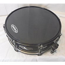 Sound Percussion Labs 4.5X14 Wooden Drum
