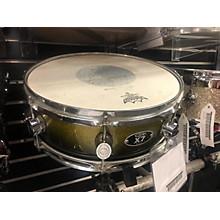 PDP by DW 4.5X14 X7 Series Drum