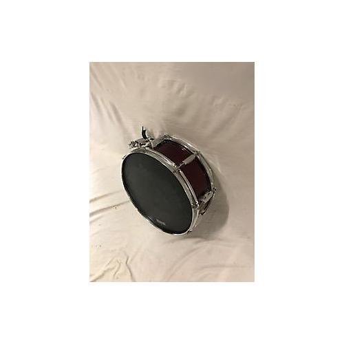 TAMA 4.5X15 Imperialstar Snare Drum