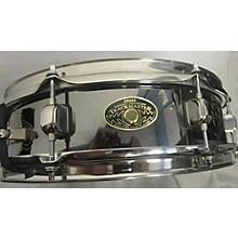 TAMA 4.5X15 Kenny Aronoff Signature Snare Drum