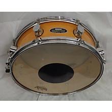 PDP by DW 4.5X15 MX Series Drum