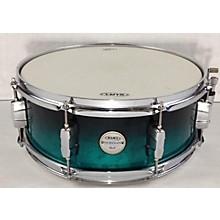 Mapex 4.5X15 Meridian Snare Drum