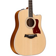 Taylor 400 Series 410ce Dreadnought Acoustic-Electric Guitar