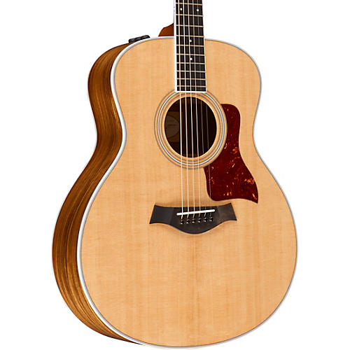 Taylor 400 Series 416e Grand Symphony Acoustic-Electric Guitar