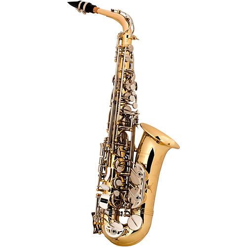 Selmer 400 Series Alto Saxophone