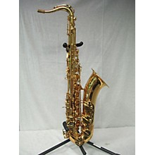 Prime Buffet Crampon Alto Tenor Horns Guitar Center Interior Design Ideas Helimdqseriescom