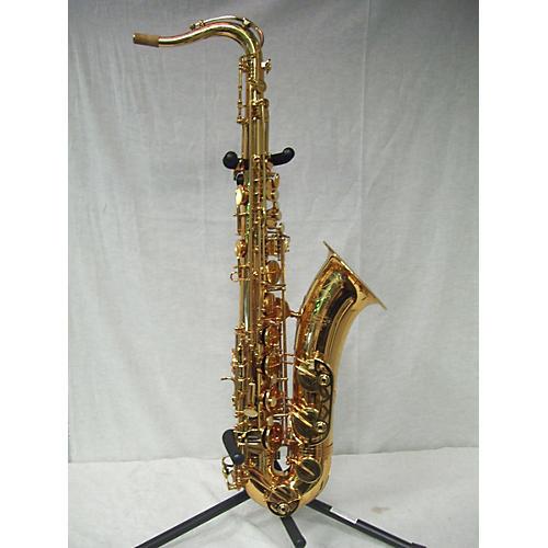Buffet Crampon 400 Series Saxophone Tenor Horn